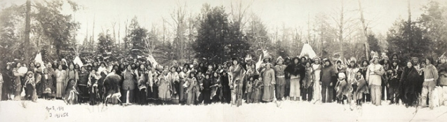 1914_Panoramic_View_of_Iroquois